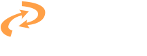 Recycling Specialties Logo